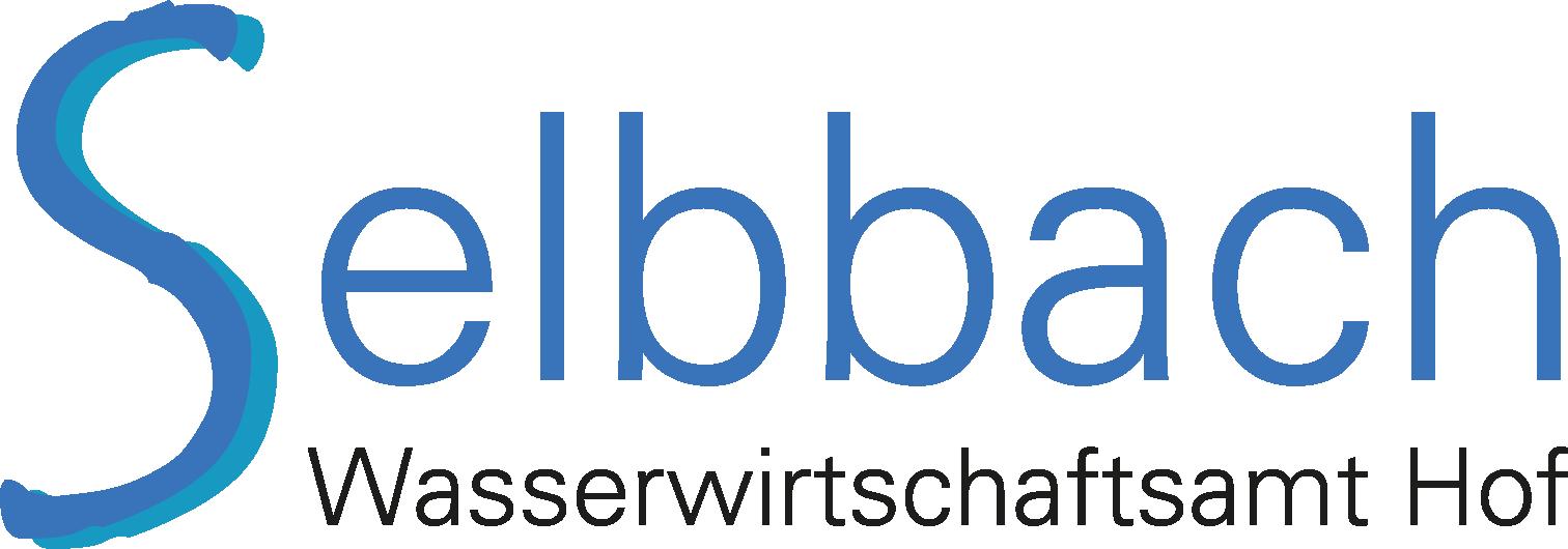 Selbbach Logo