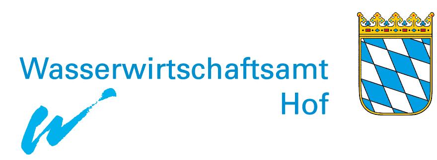 Wasserwirtschaftsamt Hof
